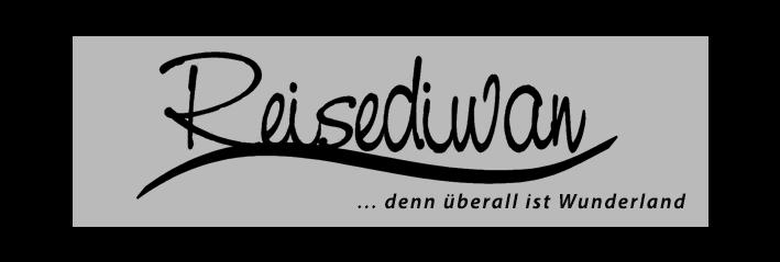 Reisediwan