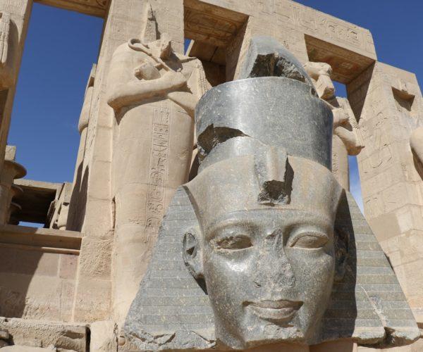 Egypt mix101