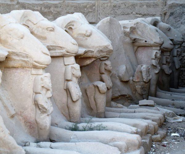 Egypt mix110