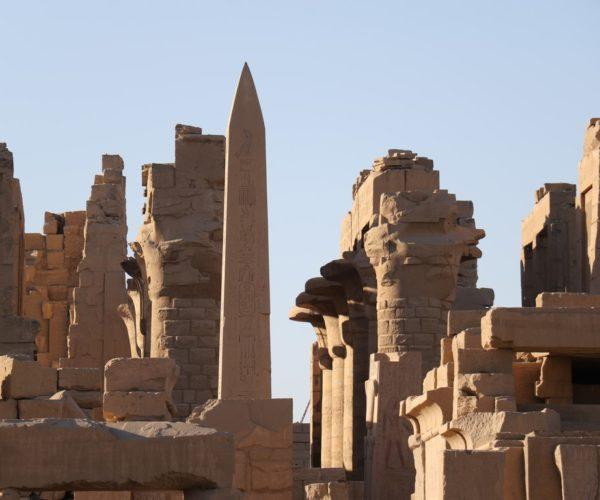 Egypt mix114