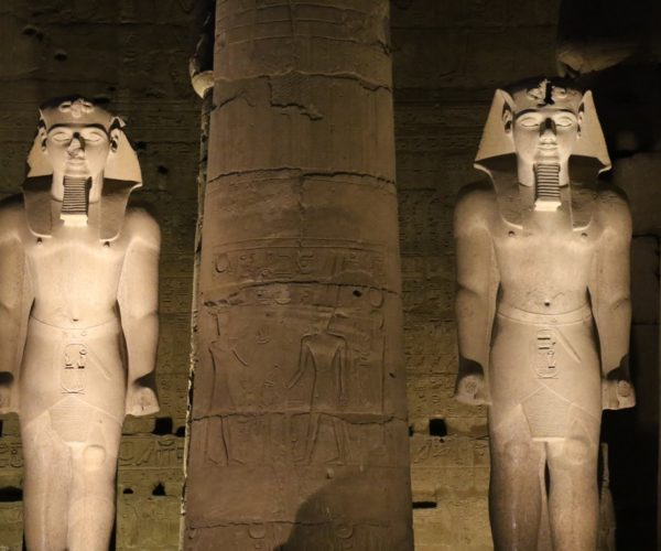 Egypt mix127