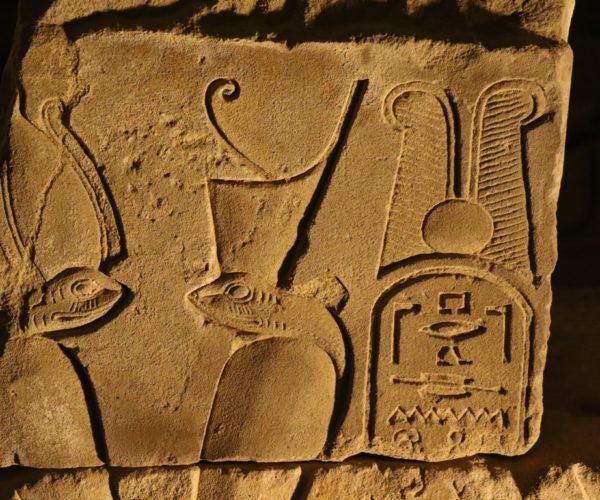 Egypt mix134