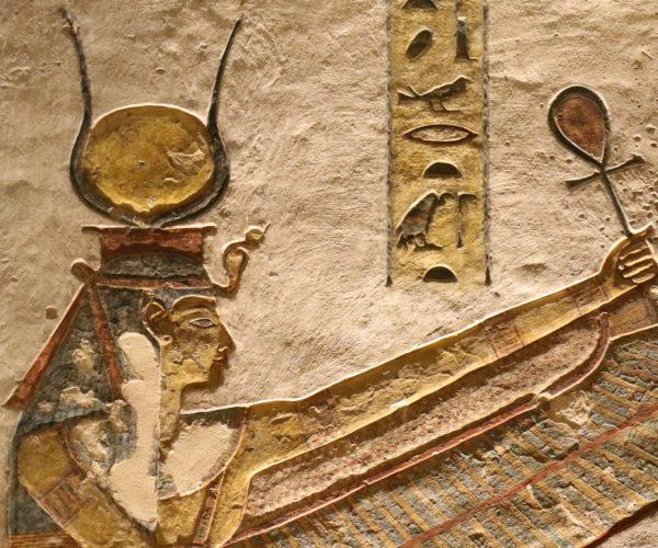 Egypt mix17