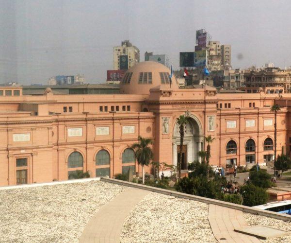 Egypt mix21
