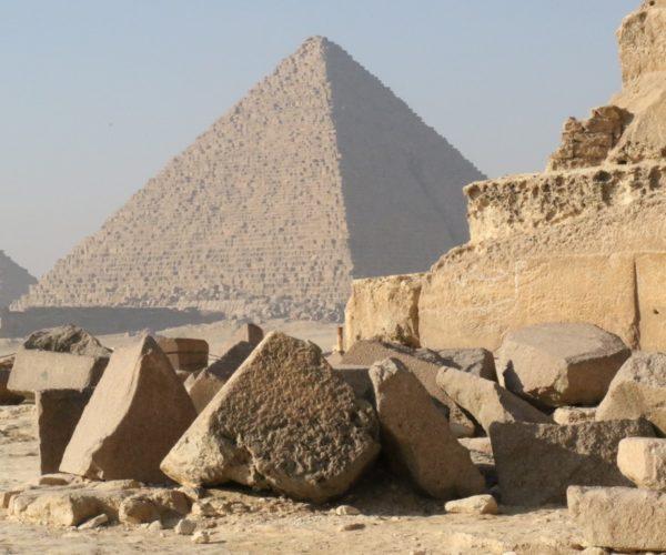 Egypt mix31