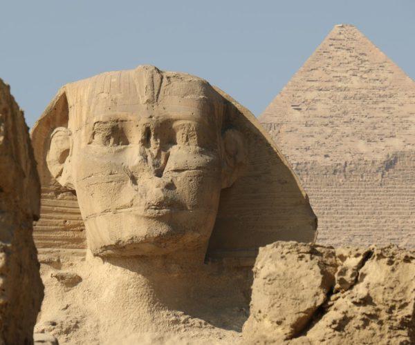 Egypt mix34