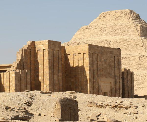 Egypt mix46