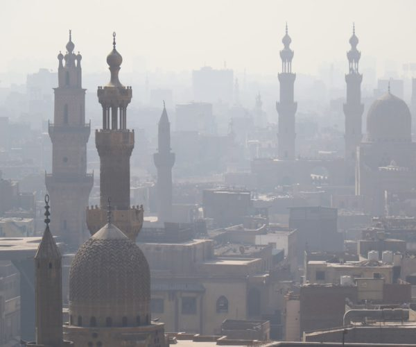 Egypt mix63