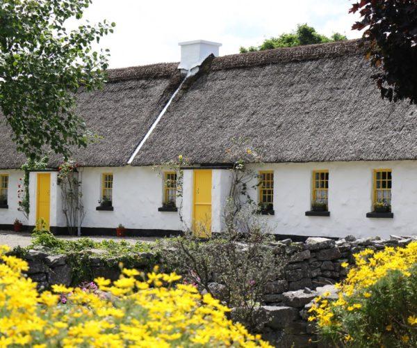 Irland39