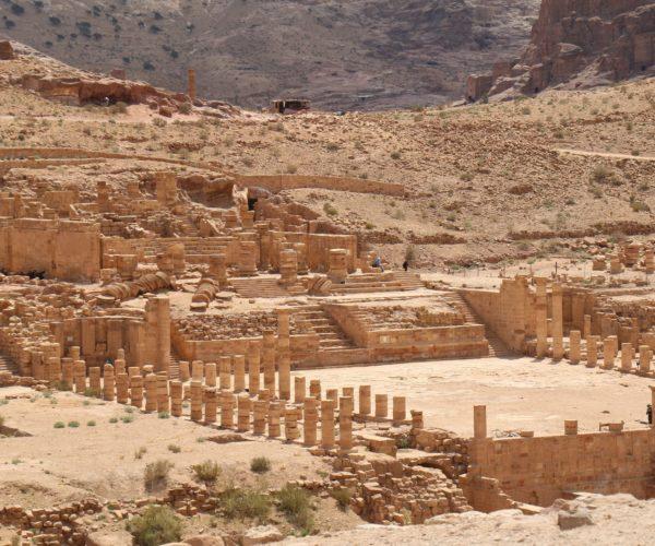Jordanien38 (Kopie)