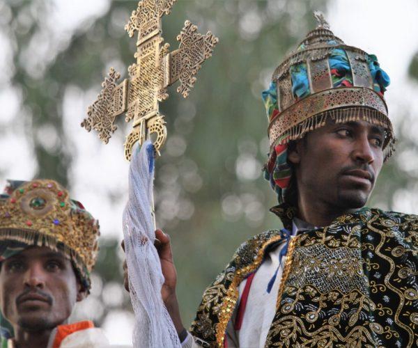 Äthiopien klass24