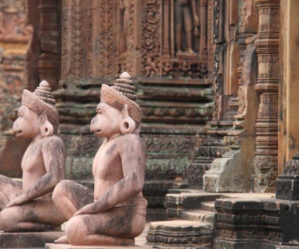 Cambodia 2019_13