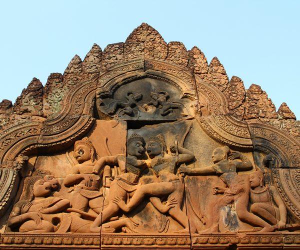 Cambodia 2019_14