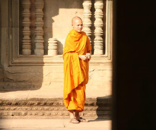 Cambodia 2019_16