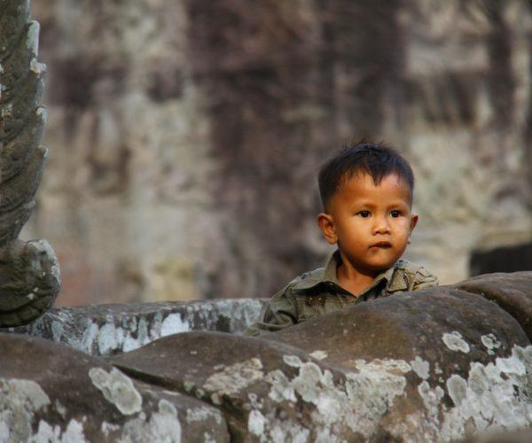 Cambodia 2019_19
