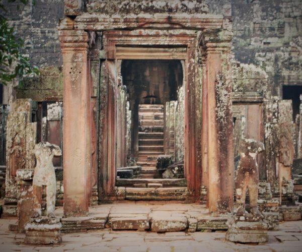 Cambodia 2019_23