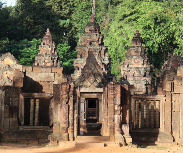 Cambodia 2019_24