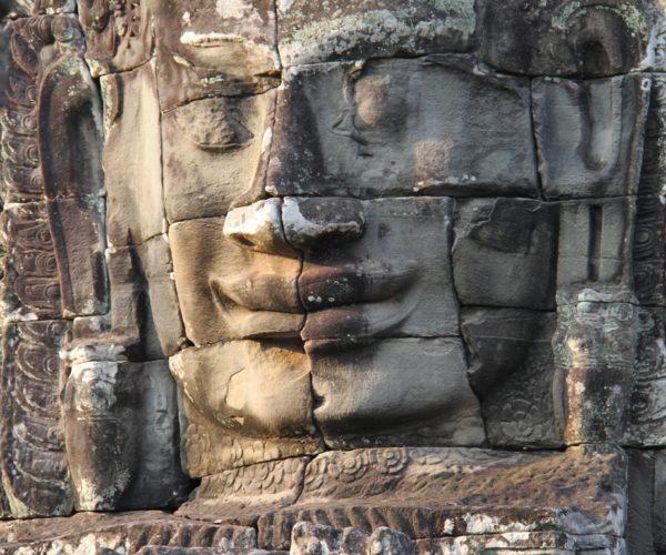 Cambodia 2019_9