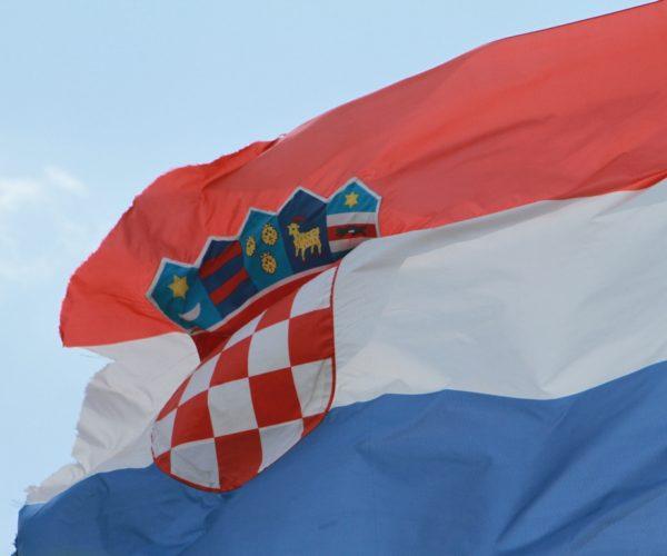 1 (Kroatien)