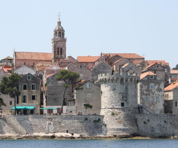 15 (Kroatien)