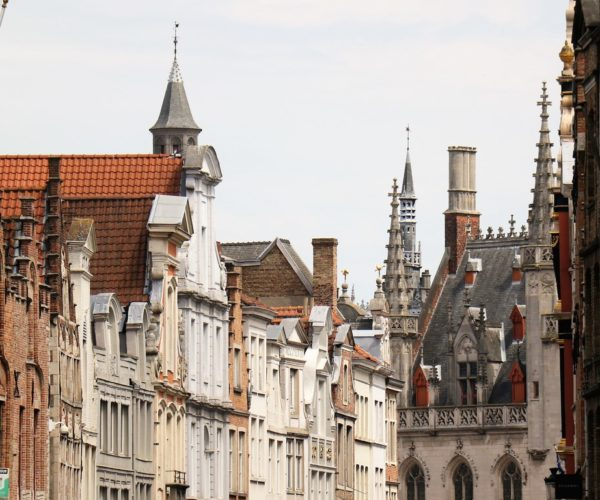 4 (Belgia)