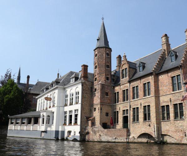 5 (Belgia)
