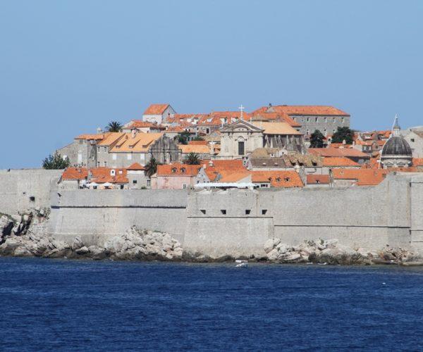 9 (Kroatien)
