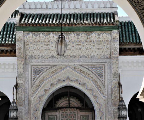 139 Moschee Kairuine (Copy)