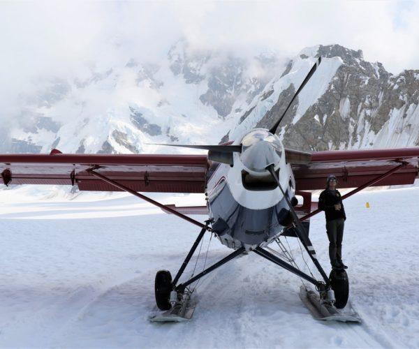 Alaska09
