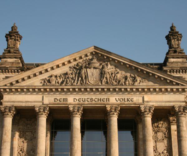berlin programm 2