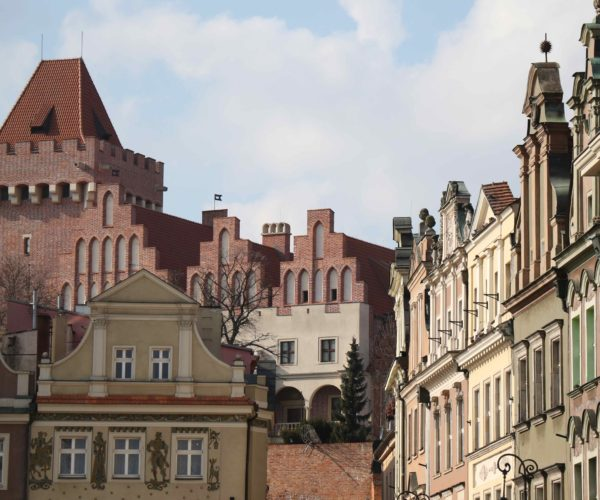 02 Poznan