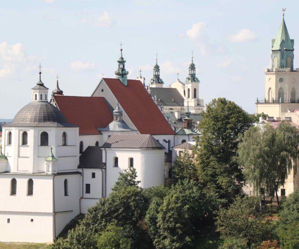 05 Lublin