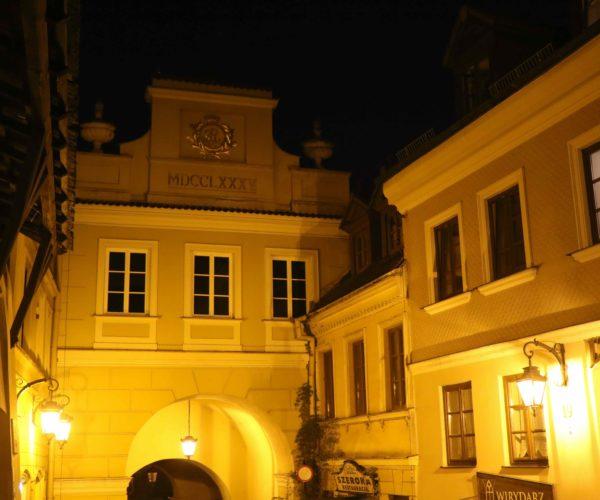 08 Lublin