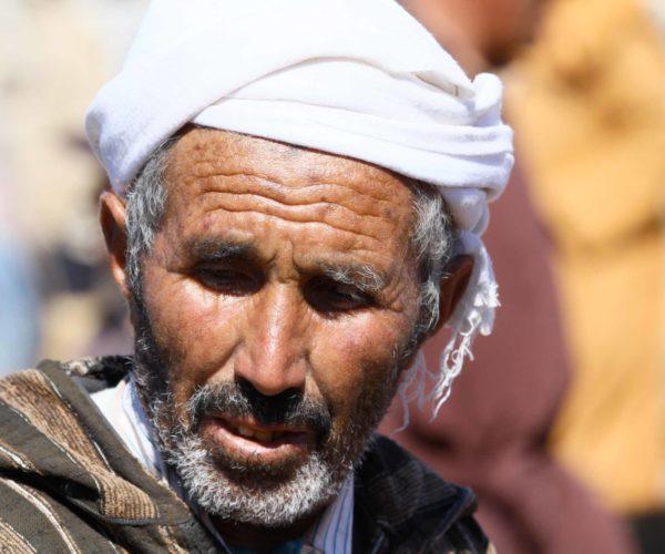 123 Berber