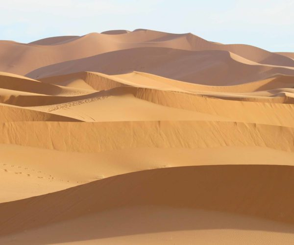 182 Goldener Sand