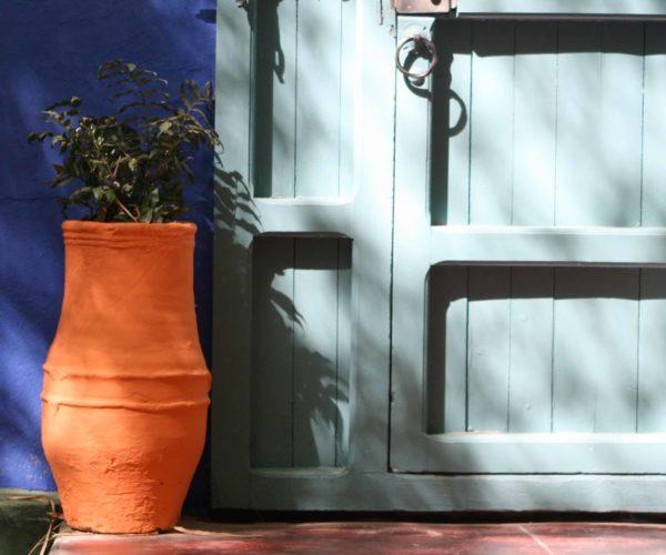 291 Farben des Yves Saint Laurent